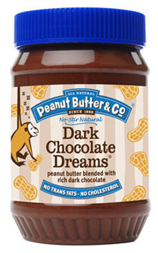 dark-chocolate-dreams-230