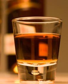 dark-rum-rocks-liquor.com-230