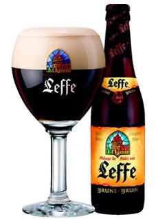 dark-trappist-ale-leffe-230