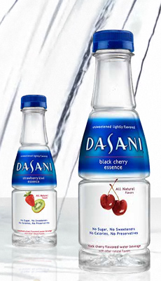 dasani-essence-230