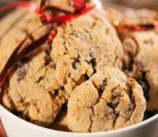 date-nut-cookies-horiz-wmmb-230