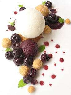 deconstructed-blueberry-pie-lindaanctil-230