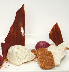 deconstructed-cheesecake-garretkern-230