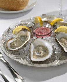 del-frisco-oysters-230w