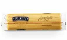 DeLallo Spaghetti