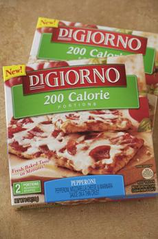 di-giorno-pizza-dempsey-230