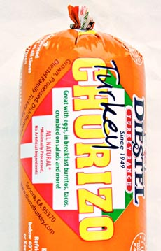 diestel-turkey-ranch-chorizo-230r