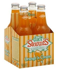 /home/content/p3pnexwpnas01_data02/07/2891007/html/wp content/uploads/diet orange n cream stewarts 230
