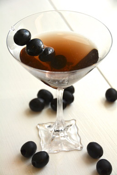 dirty-martini-black-olives-califripeolives