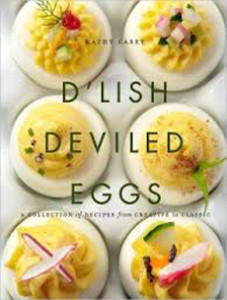 dlish-deviled-eggs-230