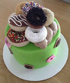 donut-cake-duffscakemixFB-230
