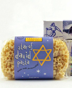 dreidel-pasta-230
