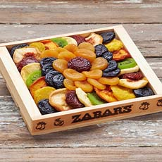 dried-fruit-crate-zabars-230