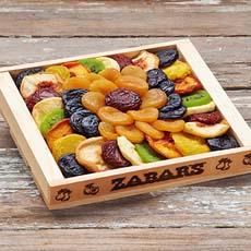 dried-fruit-crate-zabars-230