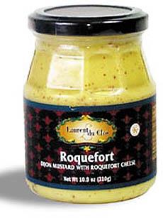 duClos-roquefort-230
