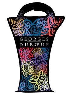 duboeuf-wine-tote