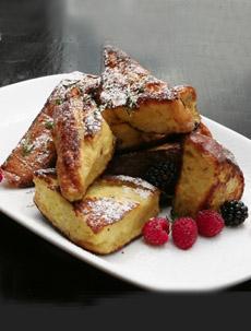 dulce-de-leche-brioche-sushisamba-230