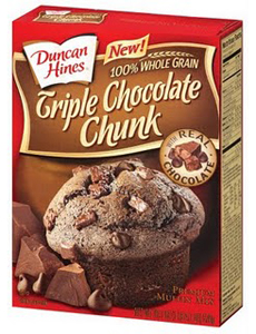 duncan-hines-choc-muffin