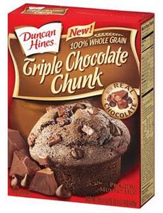 duncan-hines-choc-muffin