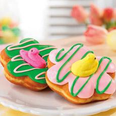 dunkin-Peeps-donut-horiz-230sq