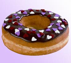 dunkin-valentine-donut-230