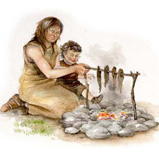 early-man-cooking-sirgy.com-230