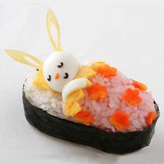 easter-bunny-sushi-sushiloungeNJ-230