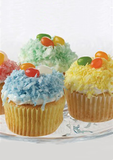 easter-cupcakes-nest-230