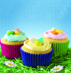 easter-cupcakes-reynolds-ps230