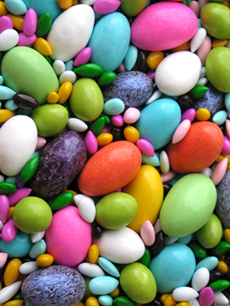easter-mix-230
