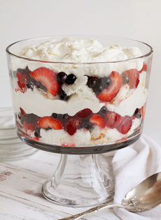 easy_very_berry_trifle_mccormick-230