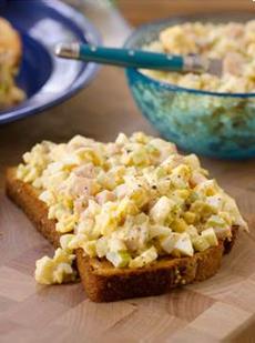 egg-ham-salad-davidvenableQVC-230