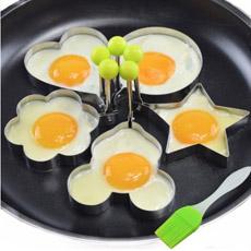 Fried Egg Molds