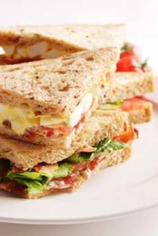 egg-salad-230