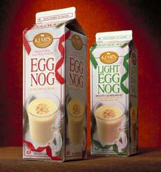 eggnog-cartons-kemps-230