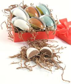 eggs-2010-230