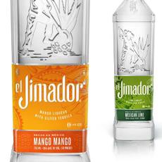 el_jimador_mango_mango_mexican_lime_partial-230