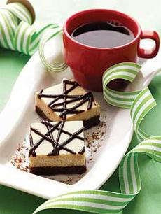espresso-chocolate-squares-230