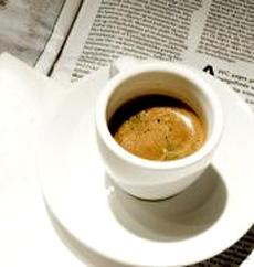espresso-paper-230