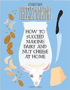 everyday-cheesemaking-230