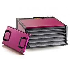 excalibur-pink-230