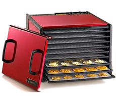 excalibur-red-dehydrator-230b