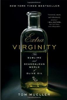 extra-virginity-230