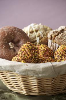 fall-dunkin-donuts-230