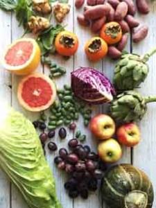 fall-produce-goodeggs-230