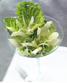 fennel-salad-martini-glass-wmmb-230