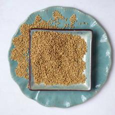 fenugreek-seeds-malaysiankitchen-230sq
