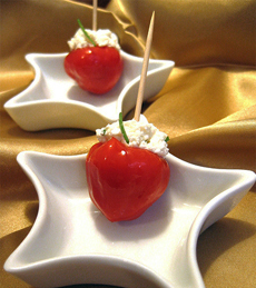 feta-stuffed-peppadews-230
