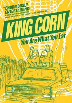 King Korn