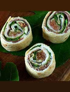 fig-prosciutto-rolls-latortillafactory-230